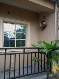 1 bedroom mini flat  Mini flat Flat / Apartment for rent  Thera Annex Thomas estate Ajah Lagos