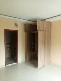 1 bedroom mini flat  Self Contain Flat / Apartment for rent .... Mende Maryland Lagos
