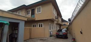 3 bedroom Flat / Apartment for rent Kafayat Abdulrazaq Lekki Phase 1 Lekki Lagos