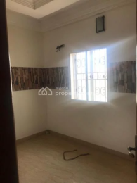 2 bedroom Flat / Apartment for rent Orchid Road Close To Orchid Hotel By Chevron Toll Gate chevron Lekki Lagos
