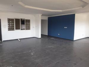 1 bedroom mini flat  Penthouse Flat / Apartment for rent Lekki Phase 1 Lekki Lagos