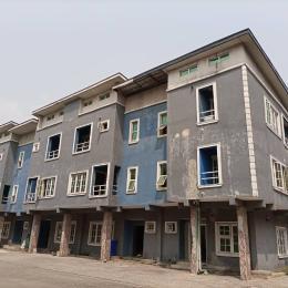 1 bedroom Studio Apartment for sale chevron Lekki Lagos