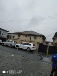 2 bedroom Blocks of Flats for sale Ifako-ogba Ogba Lagos