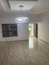 3 bedroom Shared Apartment Flat / Apartment for rent Orchid Road, Ocean Bay Estate chevron Lekki Lagos