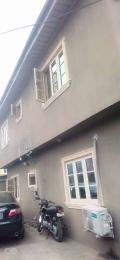 3 bedroom Blocks of Flats for sale Fagba Agege Lagos