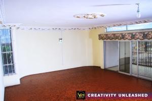2 bedroom Workstation Co working space for shortlet 23b Bishop Oluwole  Saka Tinubu Victoria Island Lagos