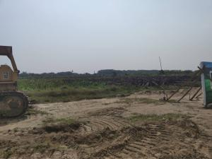 Residential Land Land for sale Oribanwa Awoyaya Ajah Lagos