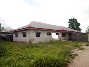 3 bedroom Semi Detached Bungalow House for sale Losoro, Ibeju Lekki  Lakowe Ajah Lagos