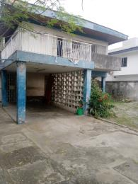 6 bedroom Detached Duplex House for rent Off Awolowo Road Ikoyi S.W Ikoyi Lagos