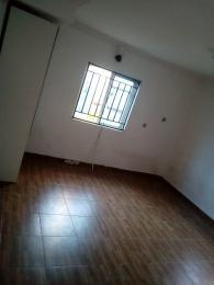 3 bedroom Flat / Apartment for rent Ikota Gra Estate Ikota Lekki Lagos