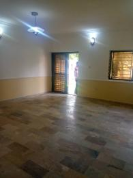 1 bedroom Blocks of Flats for rent Ecowas Asokoro Abuja