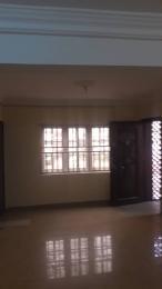 2 bedroom Mini flat Flat / Apartment for rent Around farmers market Maitama Abuja