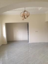 4 bedroom Detached Bungalow House for rent Cbn estate Lokogoma Abuja