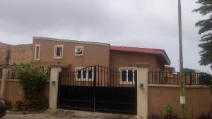 4 bedroom House for rent Mayfair Garden Estate Awoyaya Ajah Lagos