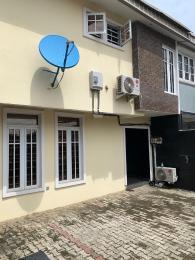 4 bedroom House for rent Gowon Estate Alimosho Lagos