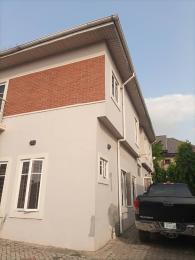 4 bedroom Detached Duplex House for rent Magodo Phase 1 GRA Magodo GRA Phase 2 Kosofe/Ikosi Lagos