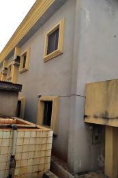 7 bedroom House for sale Parkview estate ikoyi  Parkview Estate Ikoyi Lagos