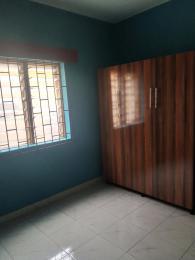 2 bedroom Semi Detached Bungalow for rent Alh. Malik Street, Bayota Bus Stop Governors road Ikotun/Igando Lagos