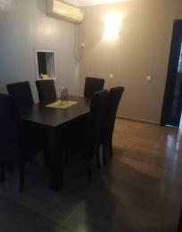 2 bedroom Flat / Apartment for shortlet 1004 housing estate 1004 Victoria Island Lagos