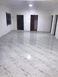 3 bedroom Flat / Apartment for rent Rasaq Balogun Street Adeniran Ogunsanya Surulere Lagos