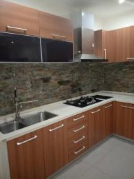 House for rent Bourdillon Ikoyi Lagos