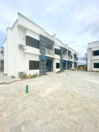 2 bedroom Flat / Apartment for sale Ajah Lagos