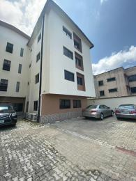 2 bedroom Flat / Apartment for rent Parkview Estate Ikoyi Lagos