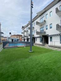 4 bedroom Flat / Apartment for sale ONIRU Victoria Island Lagos