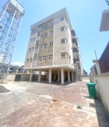 1 bedroom Mini flat for sale Osapa Lekki Lagos