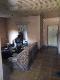 3 bedroom Detached Bungalow House for sale Meiran Abule Egba Abule Egba Lagos