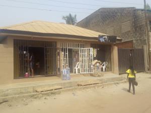 4 bedroom Shared Apartment Flat / Apartment for sale Olajumoke Avenue Ifo Ifo Ogun