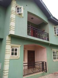 3 bedroom Flat / Apartment for sale Dolphin Estate Ikoyi Lagos
