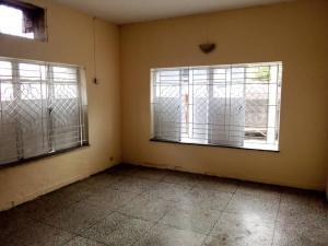 2 bedroom Flat / Apartment for rent Randle Crescent  Apapa Lagos