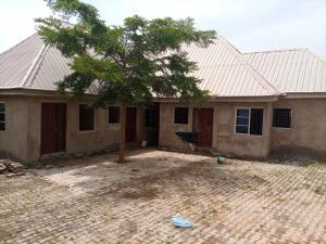 Mini flat for sale Maigero Water Intake Kaduna South Kaduna