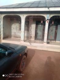1 bedroom Mini flat for rent 6 Ijesha Block, Ishaga Oke Aro Iju Lagos