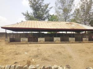 Commercial Property for sale JUKWOYI Jukwoyi Abuja