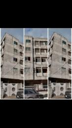Office Space for sale Onipanu Shomolu Lagos