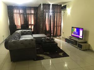2 bedroom Flat / Apartment for rent Ademola Adetokunbo, 1004, Victoria Island. 1004 Victoria Island Lagos