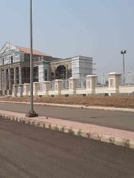 Residential Land Land for sale Ayegun , Oleyo Akala Express Ibadan Oyo