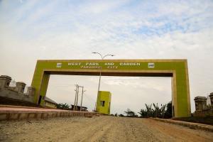 Residential Land Land for sale Akala express Akala Express Ibadan Oyo