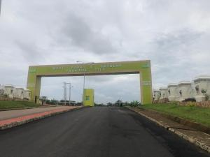 Mixed   Use Land Land for sale Oyo Oyo