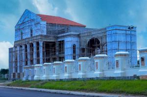 Residential Land Land for sale Ayegun Oleyo  Akala Express Ibadan Oyo