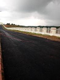 Mixed   Use Land Land for rent Ayegun oleyo, eleebu , akala way new garage Ibadan Challenge Ibadan Oyo