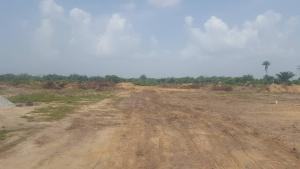 Residential Land Land for sale West Point Gardens Phase 1 Ijaiye Orile Ibadan Oyo
