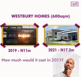 Serviced Residential Land for sale Sangotedo Ajah Lagos