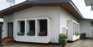 4 bedroom Land for sale Ibadan South West, Ibadan, Oyo Ibadan Oyo