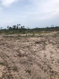 Mixed   Use Land Land for sale Lekki Lagos