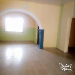 3 bedroom Shared Apartment Flat / Apartment for rent Alagbaka Akure Ondo