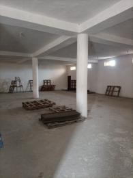 3 bedroom Warehouse for rent Oribanwa Ibeju-Lekki Lagos