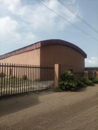 1 bedroom Warehouse for rent   Sangotedo Ajah Lagos